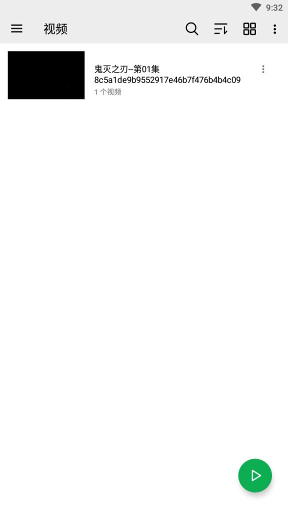 图片[2]-OPlayer Pro播放器v5.00.13 for Android 直装付费专业版-啾唧啾唧